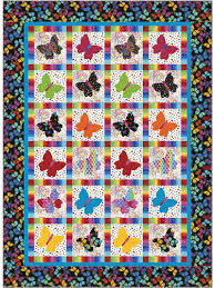 Bookshelf Quilt Pattern Applique Wall Quilt U0026 Quilted Wall Hanging Patterns Page 1