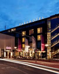 design hotel eifel euskirchen 4 hotel in eifel ameron parkhotel euskirchen