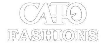 cato fashions trademark of cato of texas l p serial number