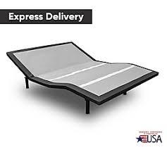 Adjustable Beds Frames Shop Adjustable Beds Mattress Firm