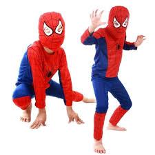 party city halloween sale spiderman morphsuit party city pr energy