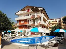 hotel giardini book hotel in giardini naxos hotels