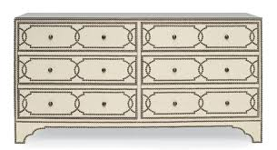 king upholstered headboard with nailhead trim furniture headboard nailhead trim nailhead trim nailhead