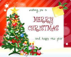 christmas cards online online christmas cards 2016 merry christmas 2016