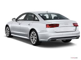 audi a6 specifications 2017 audi a6 specs and features u s report