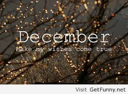 hello december pictures quotes memes