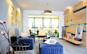 Hall Showcase Furniture Apartments Interesting Living Room Showcase Models Designs For