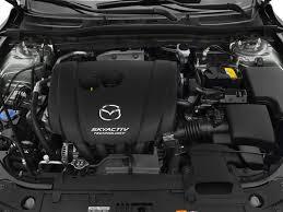 autos mazda 2016 2016 mazda mazda3 price trims options specs photos reviews