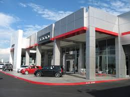 lexus of stevens creek automotive u0026 dealerships san jose construction co inc