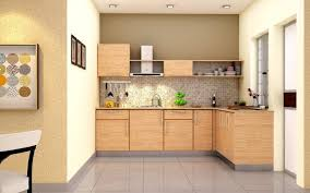 kitchen classy beautiful apartment interiors cute apartment