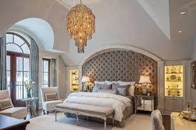 Modern Interior Design Ideas - Modern chic interior design