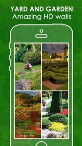 B B Landscaping by Best Yard U0026 Garden Catalog Free Landscaping Idea By Nikhil D