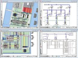 electrical circuit design software for mac circuit and