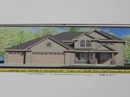 Cedarburg Overhead Door Real Estate Search