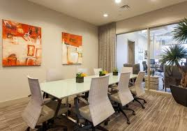 Rent A Center Dining Room Sets 100 Best Apartments In Austin Tx From 660