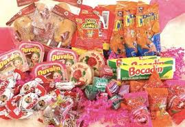 where to find mexican candy mexican candy box my subscription addiction