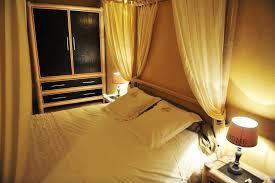 booking chambres d hotes chambres d hôtes le puits d amour mirandol bourgnounac ฝร งเศส