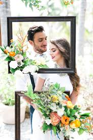 photo booths for weddings 183 best photo booth ideas images on booth ideas