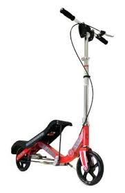 amazon black friday deals for sidewalker urban scooter with double suspension 60 big scoots