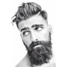 hairstyles that go with beards collections of hairstyles with beard cute hairstyles for girls