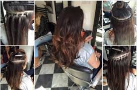 lox hair extensions extensions lox