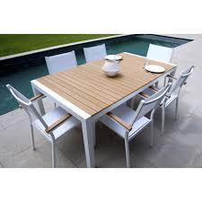 Salon De Jardin Design Luxe by Beautiful Table De Jardin Design Bois Images Adin Info Adin Info