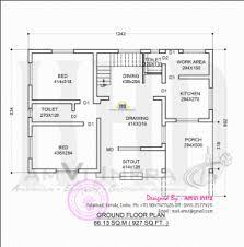 home design engineer house plan remarkable civil engineer house plan images best