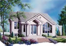 european house designs house plan 64920 at familyhomeplans