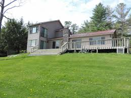 homes for sale in wells vermont vt real estate condos land