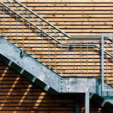 Handrail Height Code California Guardrails Design Criteria Building Codes U0026 Installation
