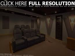 basement simple basement finishing bright basement ideas will a