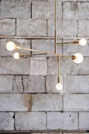 80 best light images on pinterest lighting ideas lighting