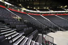 arena seating panstadia u0026 arena management