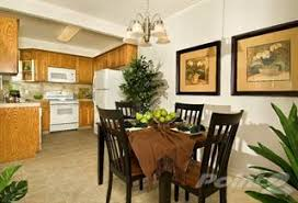 houses u0026 apartments for rent in tulare county ca from 590 a