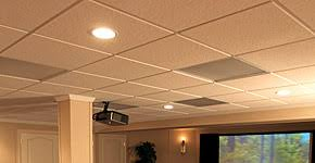 total basement finishing system basement remodeling experts