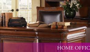 desk aspenhome richmond executive computer desk with return