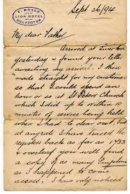 Handwritten Business Letter by 93 Best Handwriting Images On Pinterest Penmanship Hand
