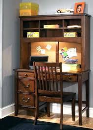 Stackable Desk Organizer Home Office Organizers Atken Me