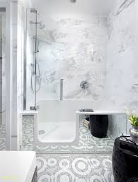 handicapped bathroom design handicap bathroom design inspirational corner shower with barrier