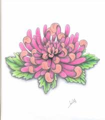 tattoo drawings wowcom image results p pinterest tree pictures