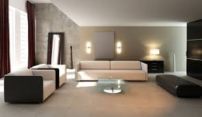 appealing wall interior design living room gallery best idea