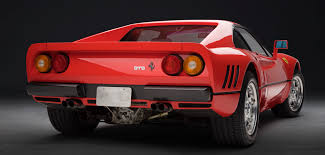first ferrari instant classic new record at rm sotheby u0027s ferrari auction the