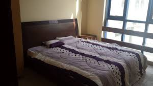 Big Master Bedroom Furnished Big Master Bedroom Available For Kerala Indian Couple