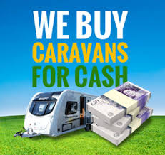reading caravan caravans for sale reading used caravans second carava the
