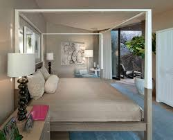 elegant home interior design pictures elegant home in paradise valley idesignarch interior design