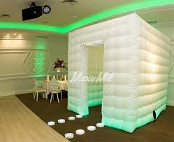 Photobooth For Sale Inflatable Photo Booth Cube For Sale U2013 Maxomil