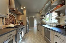 ideas for galley kitchens small galley kitchen designs pictures galley kitchen ideas