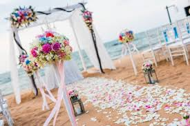 how to plan a destination wedding in hawaii travel agent central