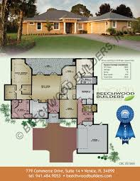 us home corp floor plans