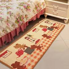 Staircase Runner Rugs Decoration Door Mat Runner Carpet Runners Runner Rugs Hallway